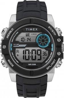 Timex TW5M34600 - zegarek męski