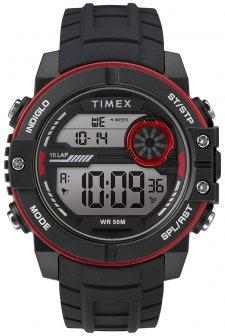 Timex TW5M34800 - zegarek męski