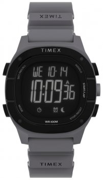 Timex TW5M35300 - zegarek męski