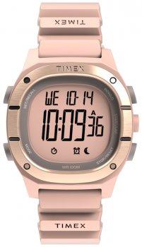 Timex TW5M35700 - zegarek damski