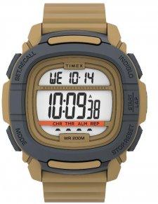 Timex TW5M35900 - zegarek męski