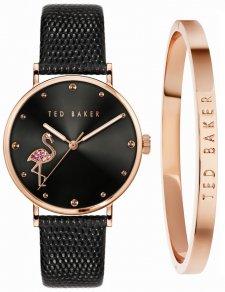 Zegarek damski Ted Baker TWG024900