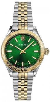 Versace VEHU00420 - zegarek damski