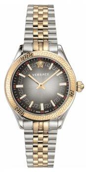 Versace VEHU00520 - zegarek damski