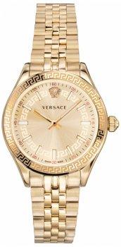 Versace VEHU00720 - zegarek damski