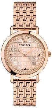 Versace VELV00720 - zegarek damski