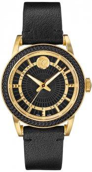Zegarek męski Versace VEPO00320