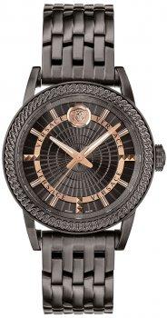 Zegarek męski Versace VEPO00520