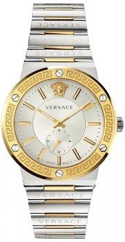Zegarek męski Versace VEVI00320