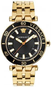 Zegarek męski Versace VEZ300721