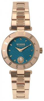 Zegarek damski Versus Versace S77120017