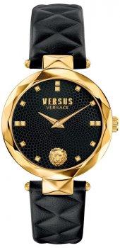 Zegarek damski Versus Versace SCD050016