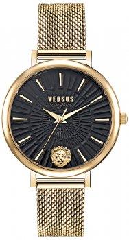 Zegarek damski Versus Versace VSP1F0421