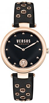 Zegarek damski Versus Versace VSP1G0321