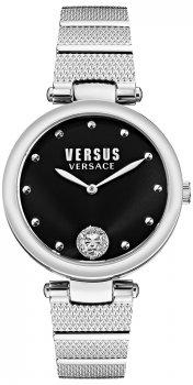 Zegarek damski Versus Versace VSP1G0421