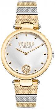 Zegarek damski Versus Versace VSP1G0521