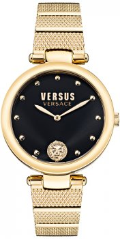 Zegarek damski Versus Versace VSP1G0621