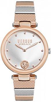Zegarek damski Versus Versace VSP1G0821
