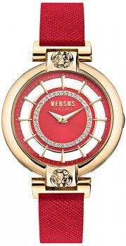 Zegarek damski Versus Versace VSP1H0321