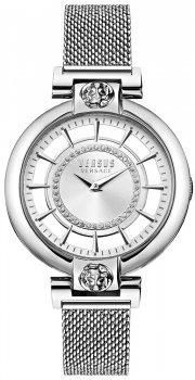 Zegarek damski Versus Versace VSP1H0521