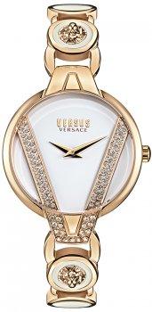 Zegarek damski Versus Versace VSP1J0221