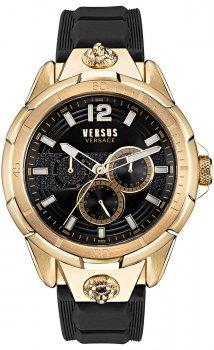 Zegarek damski Versus Versace VSP1L0221