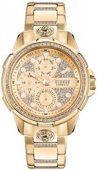 Zegarek męski Versus Versace VSP1M0521