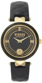 Zegarek damski Versus Versace VSPCD2217