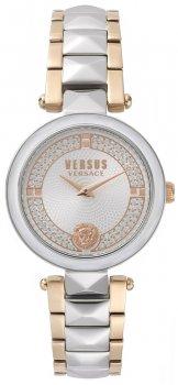 Zegarek damski Versus Versace VSPCD2517