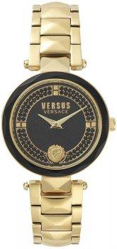 Zegarek damski Versus Versace VSPCD2617