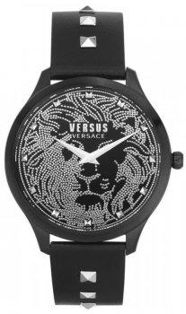 Zegarek damski Versus Versace VSPVQ0420