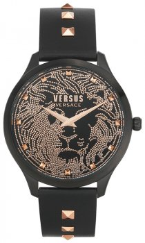 Zegarek damski Versus Versace VSPVQ0620