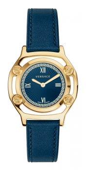 Versace VEVF00320 - zegarek damski