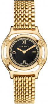 Versace VEVF00520 - zegarek damski