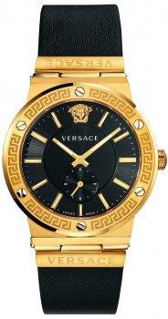 Zegarek męski Versace VEVI00220