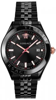 Versace VEVK00320 - zegarek męski