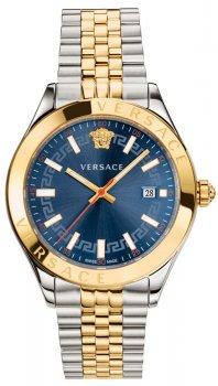 Versace VEVK00520 - zegarek męski