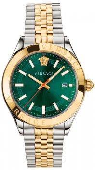 Versace VEVK00620 - zegarek męski