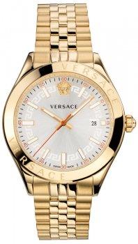 Versace VEVK00720 - zegarek męski