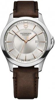 Zegarek męski Victorinox 241907