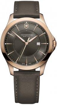 Zegarek męski Victorinox 241908
