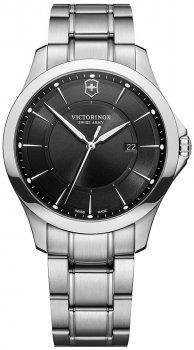 Zegarek męski Victorinox 241909