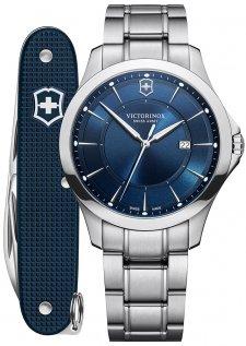 Zegarek męski Victorinox 241910.1
