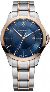 Zegarek męski Victorinox 241911