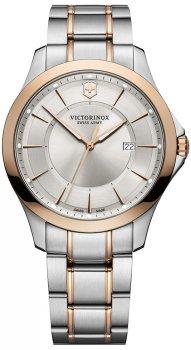 Zegarek męski Victorinox 241912
