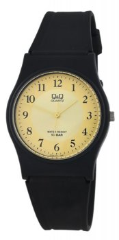 QQ VP34-011 - zegarek damski