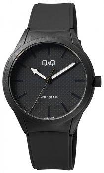 Zegarek męski QQ VR28-025