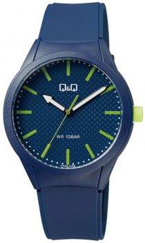 Zegarek męski QQ VR28-029