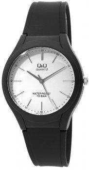 QQ VR72-003 - zegarek damski