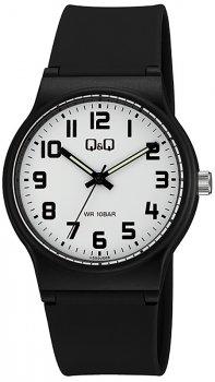 Zegarek męski QQ VS50-009